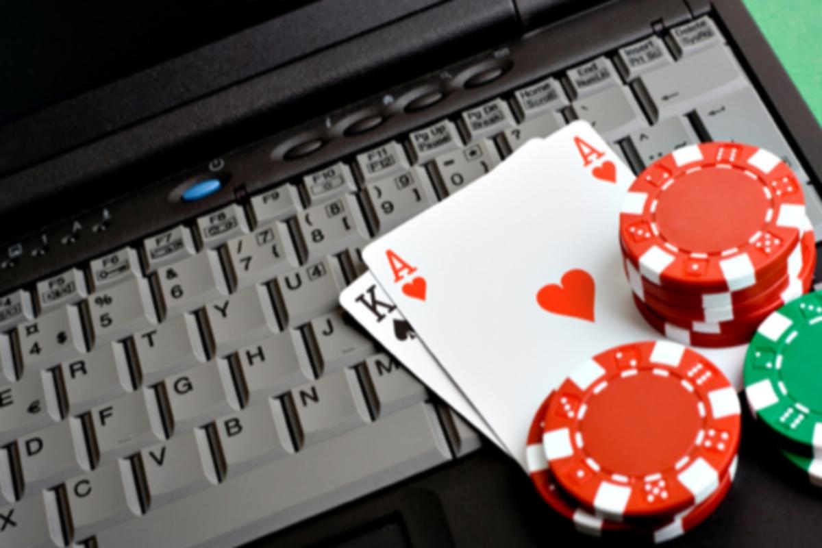 Библия про азартные игры играть бесплатно автоматы windjammer