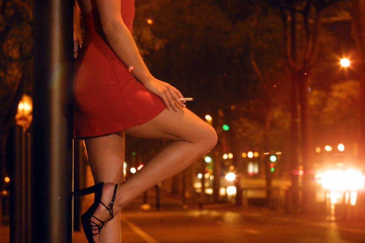 Секс фотки из грузии