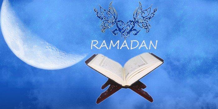 Ramadan 1 1448 february 08, 2027mon)