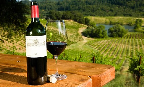 Картинки по запросу грузия вино