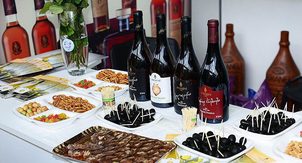 wine_china1.jpg